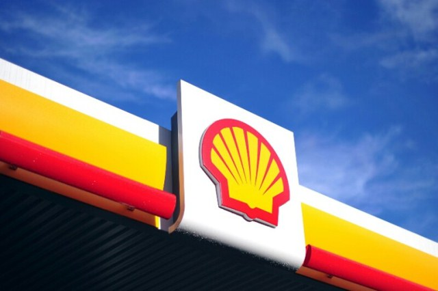 Shell begins major divestment of shallow, onshore assets in Nigeria