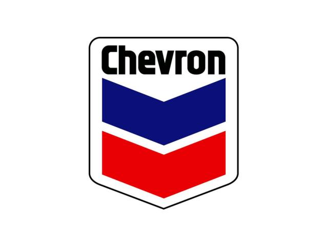 Chevron invests over $100m for economic development of Niger Delta region – Report