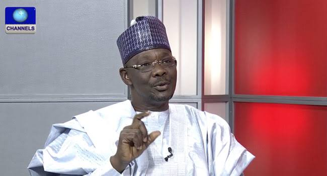 NASARAWA GOVERNOR ON PIB: I care less about whether host community allocation is 3% or 5%