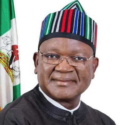 Governor Ortom's performance and public opinion