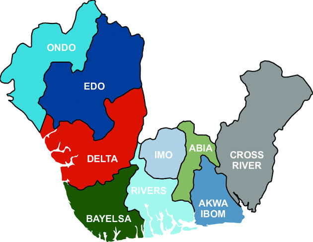 SEVERE FLOOD ALERT: 28 states at risk of flooding — How prepared are the Niger Delta states?