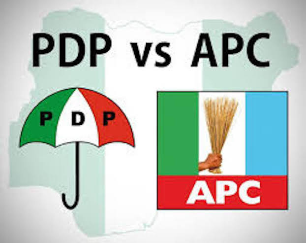 2023: Another prominent Delta PDP chieftain set to decamp to APC